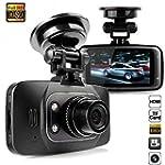 Auto Kamera Auto-Camcorder Video Kame...