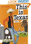 This is Texas (This Is . . .)