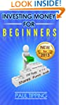 Investing Money For Beginners - The S...