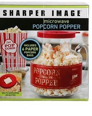 sharper-image-popcorn-making-kit-by-sharper-image