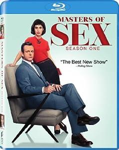 masters of sex standard deviation torrent in Mesquite