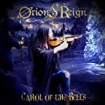 Carol of the Bells (Symphonic Heavy M...