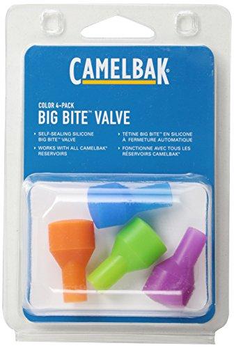 CamelBak Reservoir Big Bite Valves