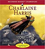 All Together Dead (Sookie Stackhouse)