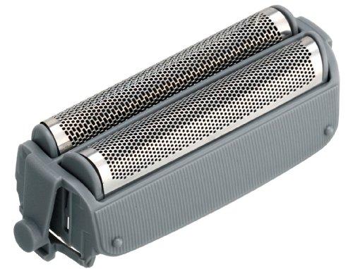 Panasonic WES9833P Men's Electric Razor Replacement Outer Foil (Panasonic Es4026 compare prices)