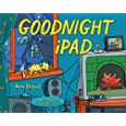 Goodnight iPad: a Parody for the next generation – Just $9.06!