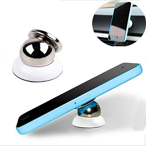 soporte-magnetico-para-telefono-360-para-apple-iphone-gps-samsung