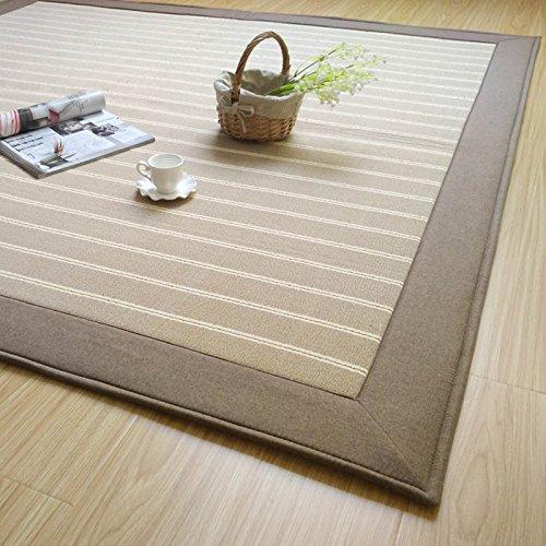 alfombra-de-estudio-de-algodon-alfombra-salon-mesa-sofa-alfombra-patron-de-viento-minimalista-japone