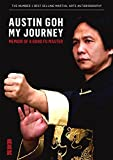 My Journey: Memoir of a Kung Fu Master