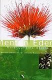 echange, troc Baie des Anges - Menton : Jardins d'Eden