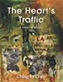 The Hearts Traffic