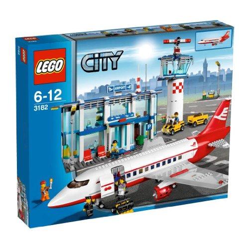 Lego Feuerwehr Sets Figuren Online Kaufen