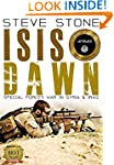 ISIS Dawn: The Special Forces War on...
