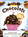 img - for Smart About Chocolate: A Sweet History (Smart About History) book / textbook / text book