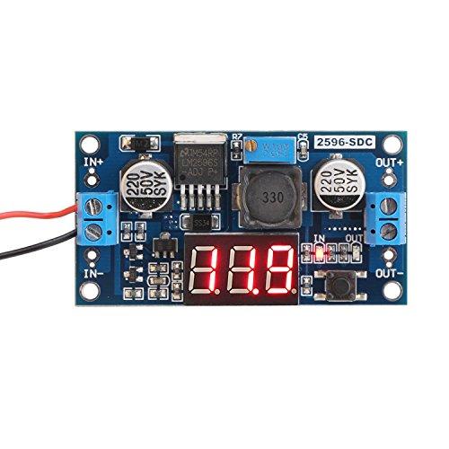 drokr-control-analogico-lm2596-buck-convertidor-dc-dc-step-down-transformador-regulador-de-voltaje-d