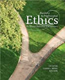 img - for Business & Professional Ethics for Directors (text only) 5th (Fifth) edition by P. Dunn L. J. Brooks book / textbook / text book
