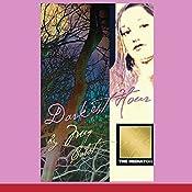 Darkest Hour: The Mediator, Book 4 | Meg Cabot