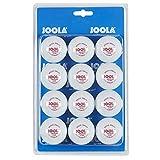 Joola Balles de