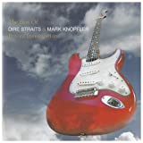 Dire Straits / Mark Knopfler The Best Of - Private Investigions