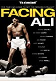 Facing Ali (Ws Sub Dub Ac3 Dol) [DVD] [Import]