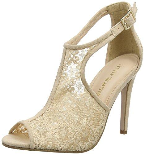 little-mistress-gaia-womens-open-toe-pumps-beige-nude-6-uk-39-eu