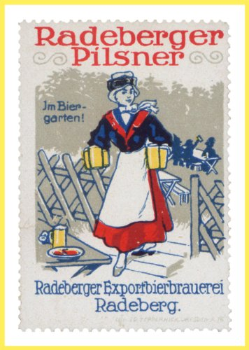 vintage-radeberger-de-cafeteria-aleman-para-cerveza-pilsner-poster-de-cerveza-a-presion-200gsm-a3-cu