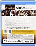 Image de Abba Movie [Blu-ray] [Import anglais]