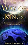 img - for The Way of Kings book / textbook / text book