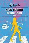 Funny Girl - Edizione Italiana (Guand...