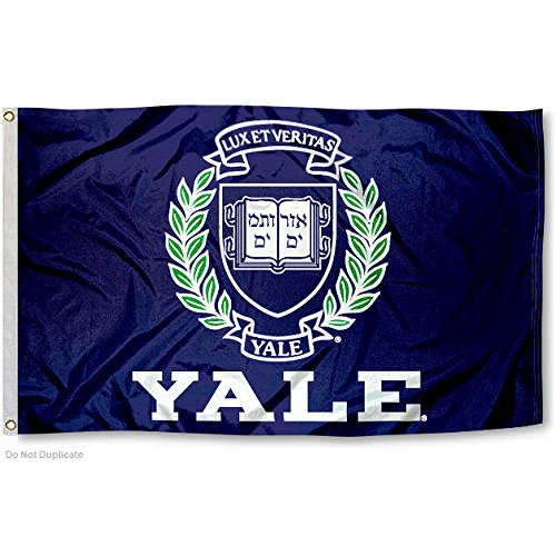 At Yale students found to be sexual assailants return to