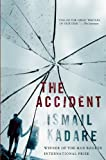 The Accident: A Novel