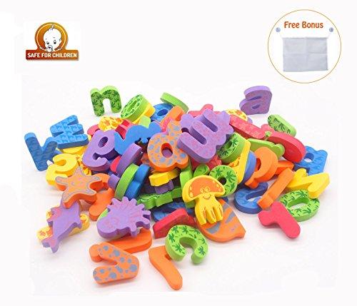 ninos-juguetes-para-el-bano-w-ventosa-de-malla-organizador-bolsa-pack-de-84-unidades-bebe-juguetes-e