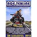 """Age Tendre """"La Tournée Des Idoles"""" Saison 7"""