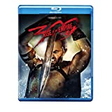 300: Rise of an Empire (Blu-ray + DVD) ~ Eva Green