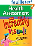 Health Assessment Made Incredibly Vis...