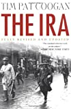 img - for The IRA book / textbook / text book