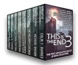 img - for This is the End 3: The Post-Apocalyptic Box Set (8 Book Collection) book / textbook / text book