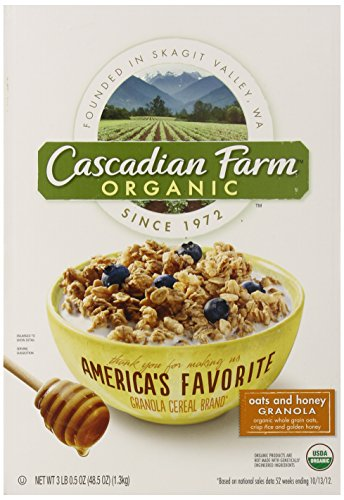 cascadian-farm-organic-oats-and-honey-granola-485-ounce