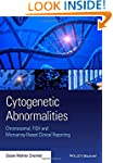 Cytogenetic Abnormalities: Chromosoma...