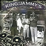 King Jammy Selectors Choice Vol. 2