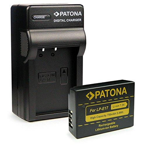 patona-3in1-caricabatteria-batteria-lp-e17-per-canon-eos-750d-760d-8000d-kiss-x8i-rebel-rebel-t6i-re