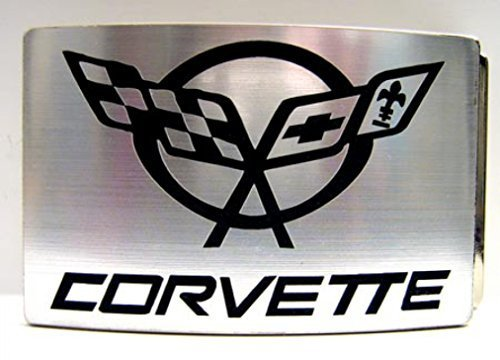 fibbia-licensed-corvette-chevrolet-general-motors