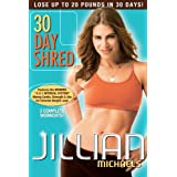 Level 1 ~ Jillian Michaels