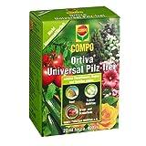 Compo 16839 Ortiva Spezial Pilz-frei 20 ml