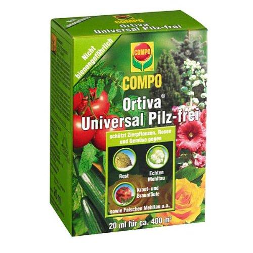 compo-16839-ortiva-spezial-pilz-frei-20-ml