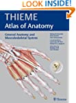 General Anatomy and Musculoskeletal S...