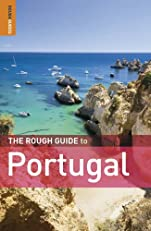 The Rough Guide to Portugal (Rough Guide to...)