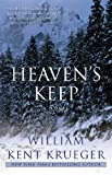img - for Heaven's Keep: A Novel (Cork O'Connor) book / textbook / text book