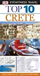 Top 10 Crete (Eyewitness Top 10 Travel Guides)