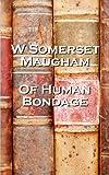 Image of Of Human Bondage